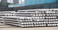 South Korea Grows Slowly in Aluminium Profile Exports in 2017