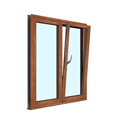 aluminium window manufacturer, aluminium door supplier